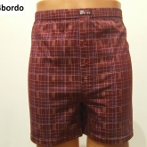 Broxx1714bordo