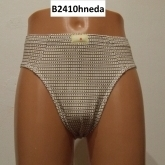Broxx2410hneda
