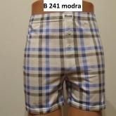 Broxx241modra