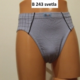 Broxx243svetla