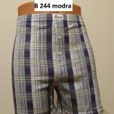 Broxx244modra