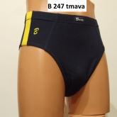 Broxx247tmava