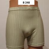 Broxx248