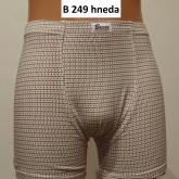 Broxx249hneda