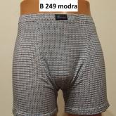 Broxx249modra