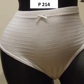 Patty214