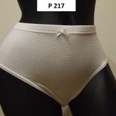 Patty217