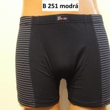 Broxx251modra