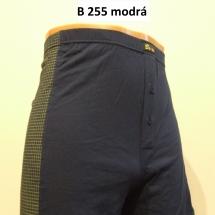 Broxx255modra