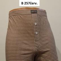 Broxx257cerv